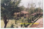 Cottages of Hotel Bardia Jungle Cottage (BJC)