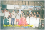 Tharu Hurdungawa Nach, BJC organize traditional culture program